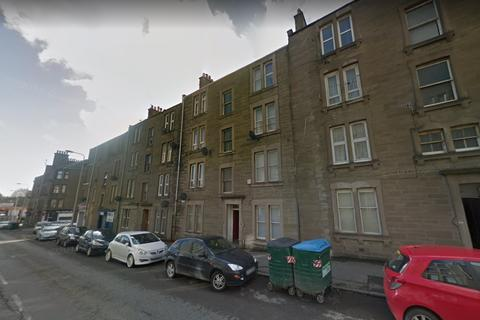 1 bedroom flat to rent - Strathmartine Road DD3