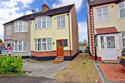 3 bedroom semi-detached house for sale - Great Gardens Road, Hornchurch, Essex