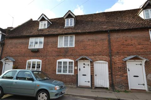 2 bedroom terraced house for sale - Lax Lane, Bewdley, Worcestershire, DY12