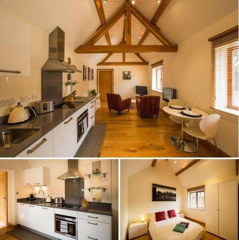 1 bedroom apartment to rent - Blewbury,  Didcot,  OX11