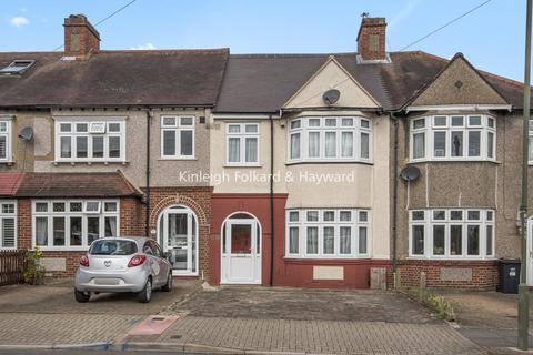 3 bedroom terraced house for sale - Rose Walk, West Wickham