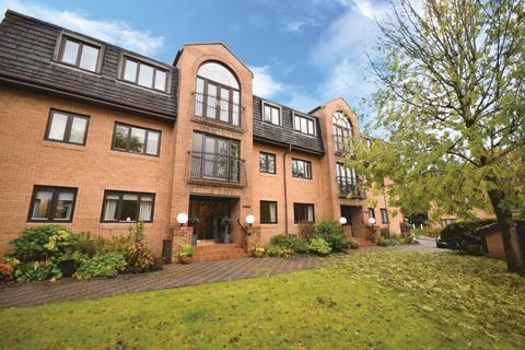2 bedroom flat to rent - The Beeches, Ayr Road, Newton Mearns, Glasgow, G77 6AZ