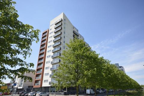 2 bedroom flat to rent - Glasgow Harbour Terrace, Flat 3/2, Glasgow Harbour, Glasgow, G11 6BQ