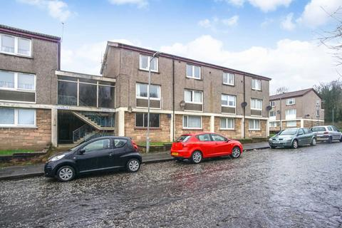 2 bedroom flat for sale - Carbrook Street, Paisley