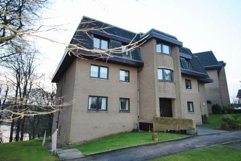 1 bedroom flat to rent - Bearsden, GLASGOW, Lanarkshire, G61