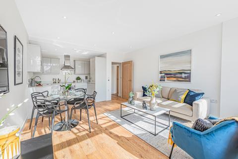 1 bedroom flat for sale - Elmcroft Road Orpington BR6