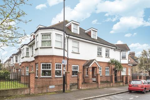 2 bedroom flat for sale - St. Mildreds Road London SE12
