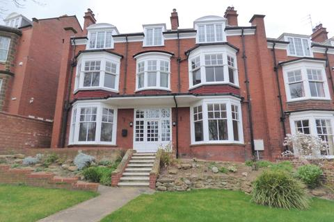6 bedroom end of terrace house for sale - Albion Terrace, Saltburn By The Sea