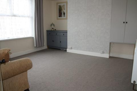 1 bedroom flat to rent - Radford Avenue, Plymouth PL4
