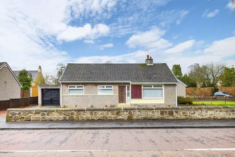 3 bedroom bungalow for sale - 76 Kirkintilloch Road, Lenzie, G66 4LD