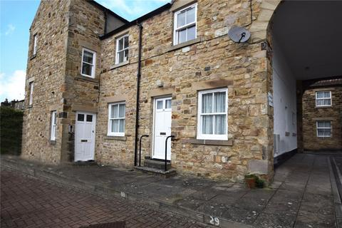 2 bedroom apartment for sale - Low Mill, Barnard Castle, County Durham, DL12