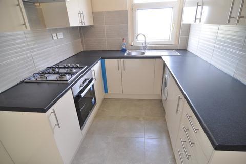 2 bedroom apartment to rent - Huddersfield Road, Barnsley