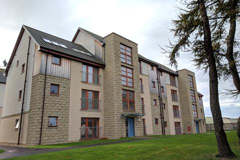 2 bedroom flat to rent - Moravia Apartments, Pinefield Crescent, Elgin