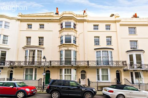 1 bedroom apartment for sale - Bloomsbury Place, Brighton, East Sussex, BN2