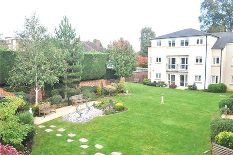 1 bedroom apartment for sale - Lefroy Court, Talbot Road, Cheltenham, Gloucestershire, GL51