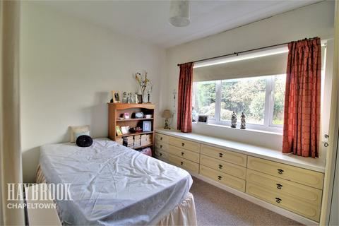 1 bedroom bungalow for sale - Mortomley Hall Gardens, High Green