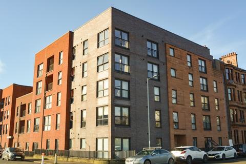 2 bedroom flat for sale - Harmsworth Street, Flat 4/1, Whiteinch, Glasgow, G11 6LU