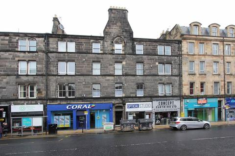 2 bedroom flat for sale - Leith, 22/4, Great Junction Street, Leith, Edinburgh, EH6 5LA