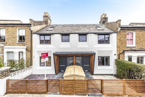 4 bedroom terraced house for sale - Danby Street, Peckham Rye