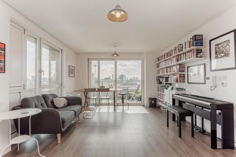 2 bedroom flat for sale - Marner Point, E3