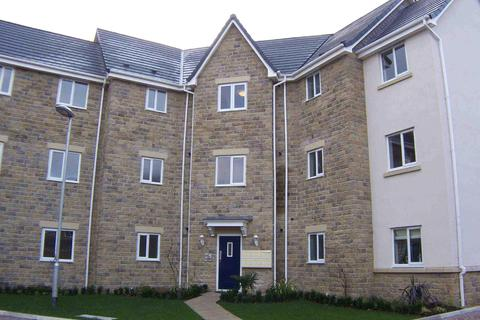 2 bedroom apartment to rent - Vale View, Manchester Road, Mossley, OL5