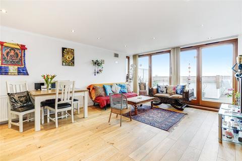 2 bedroom flat for sale - The Broadway, West Ealing, London, W13