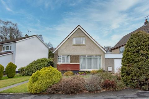 3 bedroom detached house for sale - Springwood Avenue, Torbrex, Stirling, FK8