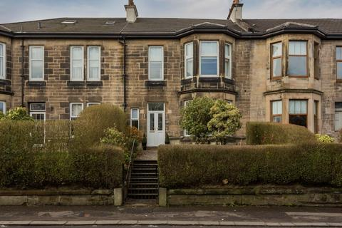 4 bedroom terraced house for sale - 258 Neilston Road, Paisley, PA2 6QD