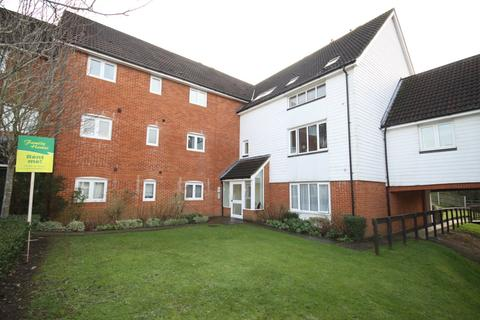 2 bedroom apartment for sale - Galloway Drive, Ashford