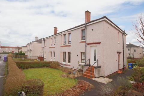 2 bedroom flat for sale - 310  Morningside Street, Carntyne, G33 3AP
