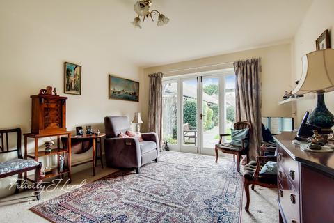 1 bedroom flat for sale - 114 Westcombe Park Road, Blackheath, SE3