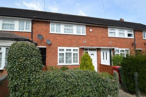 3 bedroom terraced house for sale - Stanley Green East, Langley, SL3