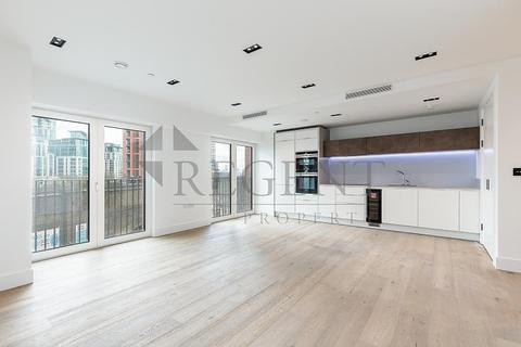 1 bedroom apartment for sale - A - Keybridge Lofts,, SW8