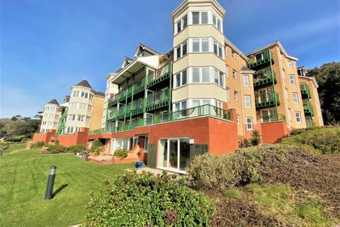2 bedroom house to rent - 34 Caswell Bay Court Caswell Swansea West Glamorgan