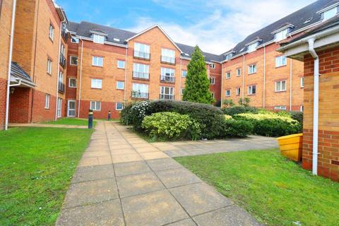 2 bedroom flat for sale - Westgate Court, Reading