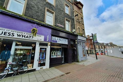 3 bedroom flat for sale - Channel Street, GALASHIELS, Scottish Borders