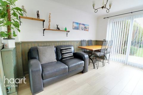 4 bedroom detached house for sale - Southfield, Balderton
