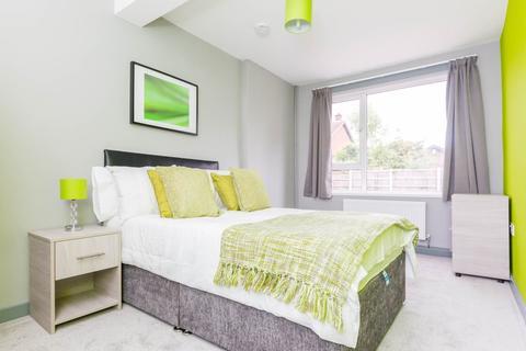4 bedroom house share to rent - Barrel Lane, Doncaster, Doncaster, DN4