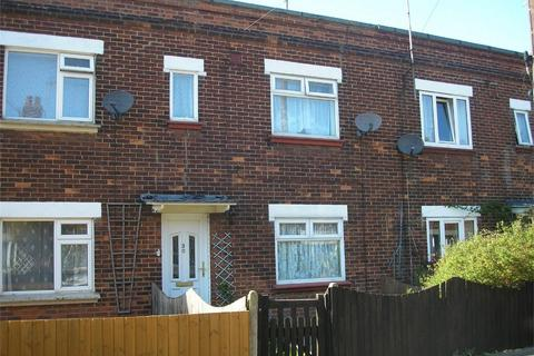 2 bedroom terraced house to rent - King's Lynn