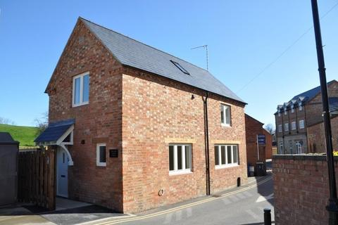 2 bedroom cottage for sale - The Old Coach House, Moat Lane