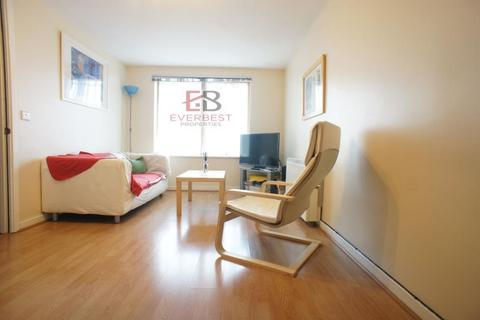 2 bedroom apartment to rent - Parrish View, Pudding Chare, Newcatle Upon Tyne