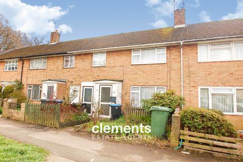 3 bedroom terraced house for sale - Warners End, Hemel Hempstead