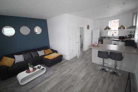 2 bedroom apartment to rent - Rose Lane, Ipswich