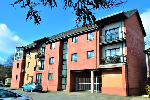3 bedroom flat for sale - Walker Street , Flat 1/2 , Partick, Glasgow , G11 6RE