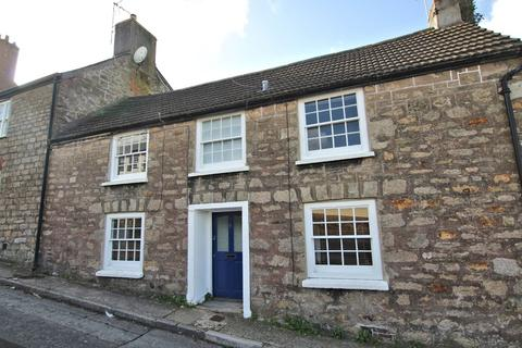3 bedroom cottage for sale - PENRYN