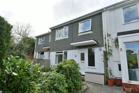 3 bedroom terraced house for sale - CUSGARNE