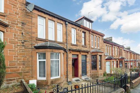 5 bedroom terraced house for sale - Ewing Street, Rutherglen, GLASGOW