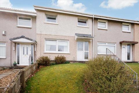 3 bedroom terraced house for sale - Mauchline, Calderwood, EAST KILBRIDE