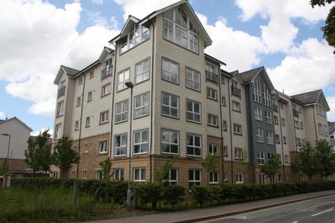 1 bedroom flat to rent - Old Harbour Square, Stirling Town, Stirling, FK8