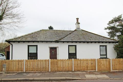 2 bedroom detached bungalow to rent - Gateside, Craig Road, Dingwall, IV15 9LE